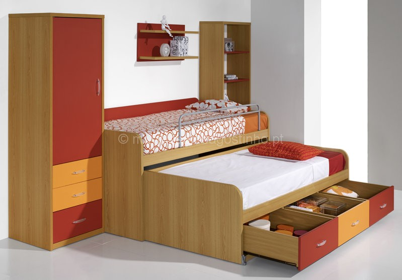 lourini_kids_pormenor_quarto7