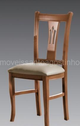 Cadeira Lux Vip