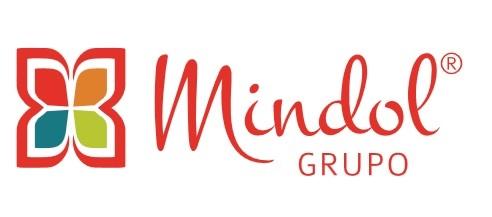 Logo_Mindol