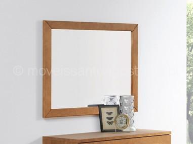 Espelho Oreana Contraste