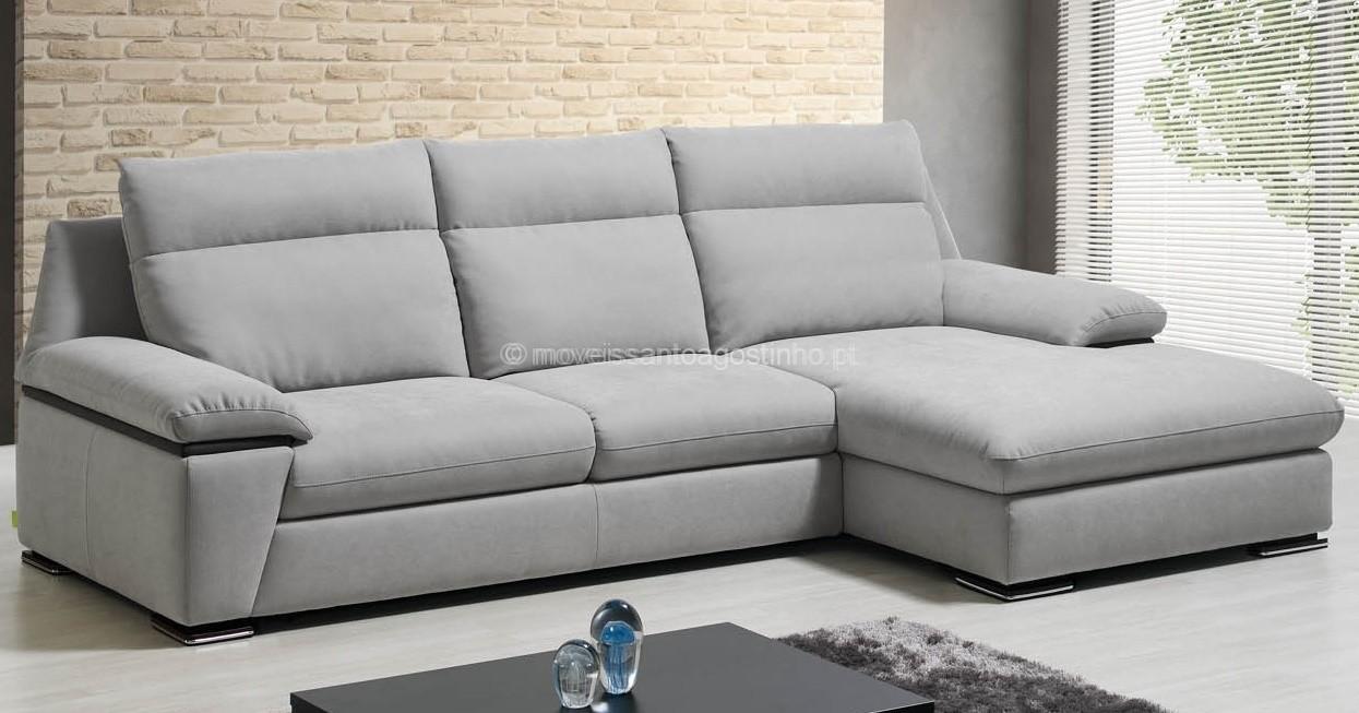 sof chaiselongue sherly m veis santo agostinho. Black Bedroom Furniture Sets. Home Design Ideas