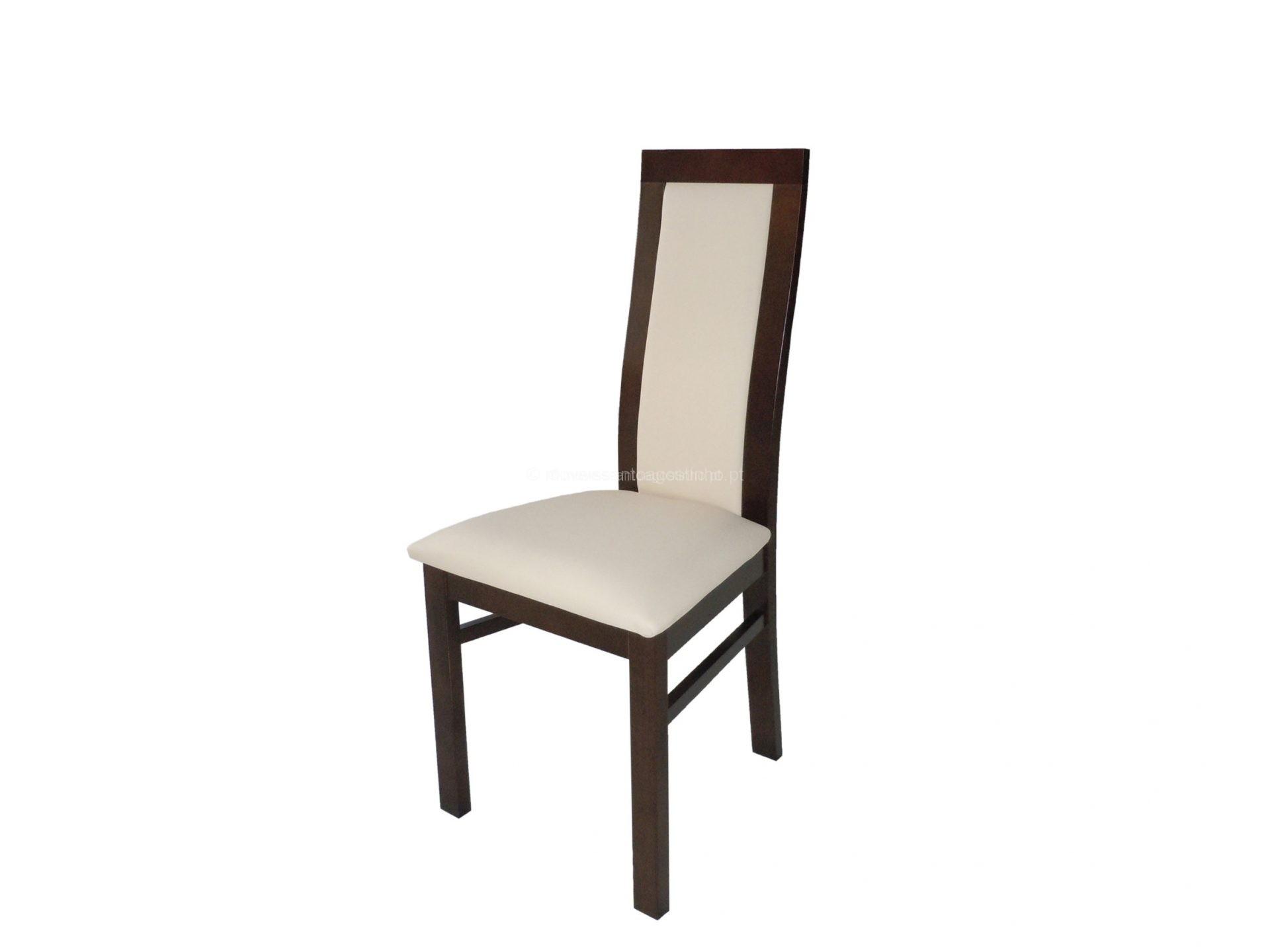 Cadeira Sala JL Montanha
