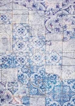 Carpete Alice 19-07