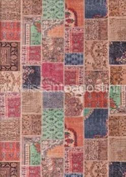 Carpete Alice 2117