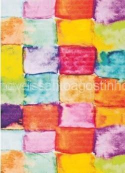 Carpete Alice 367-21