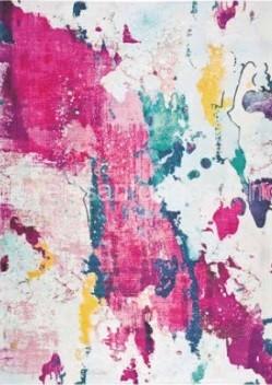 Carpete Alice 73-21
