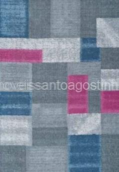 Carpete Basel 113956