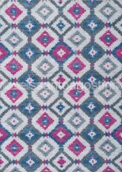 Carpete Basel 113961