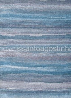 Carpete Basel 114990