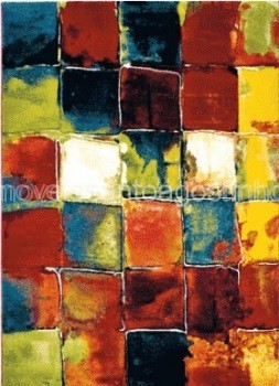 Carpete Belis 20739