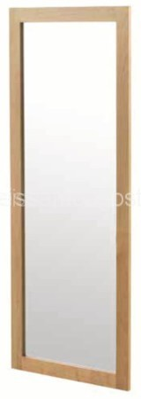 Espelho Alto ref. 10058