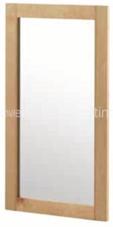 Espelho Alto ref. 10059