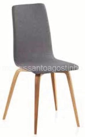 Cadeira Ref. 8318