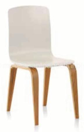 Cadeira Ref. 8320