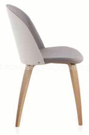 Cadeira Ref. 8326