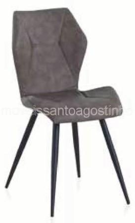 Cadeira Ref. 8392/10