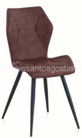 Cadeira Ref. 8392/14