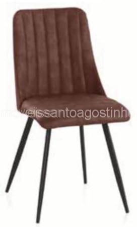 Cadeira Ref. 8393/14