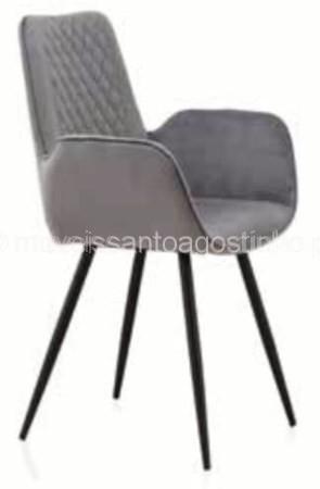 Cadeira com braços Ref. 8385