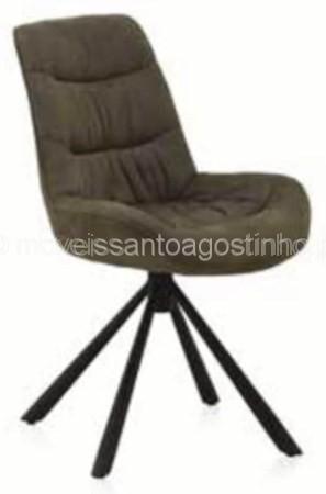 Cadeira  Ref. 8380