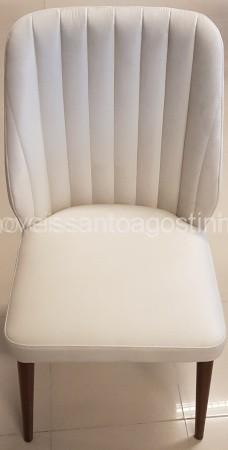 Cadeira Roma R42